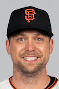 Photo of <strong>Trevor Rosenthal</strong>