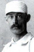 Photo of JohnReilly