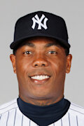 Photo of <strong>Aroldis Chapman</strong>