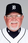 Photo of <strong>RonGardenhire</strong>