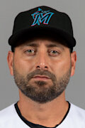 Photo of <strong>Francisco Cervelli</strong>