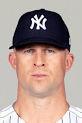 Photo of <strong>Brett Gardner</strong>
