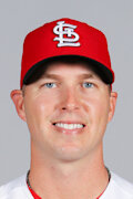 Photo of <strong>Corey Dickerson</strong>