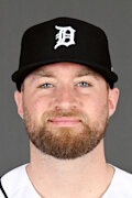 Photo of <strong>Tucker Barnhart</strong>