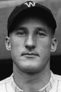 Photo of Goose Goslin+