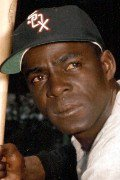 Photo of Minnie Minoso