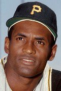 Photo of RobertoClemente+