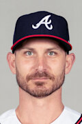 Photo of <strong>Josh Tomlin</strong>