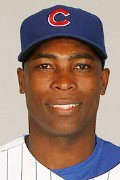 Photo of Alfonso Soriano