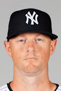 Photo of <strong>DJ LeMahieu</strong>