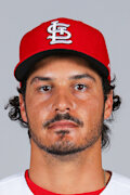 Photo of <strong>Nolan Arenado</strong>