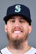 Photo of <strong>KenGiles</strong>