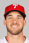 Photo of <strong>Aaron Nola</strong>
