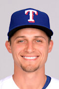 Photo of <strong>CoreySeager</strong>