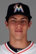 Photo of <strong>Christian Yelich</strong>