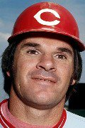Photo of Pete Rose