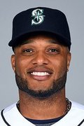 Photo of <strong>Robinson Cano</strong>