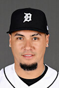 Photo of <strong>JavierBaez</strong>