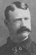 Photo of JimMcCormick