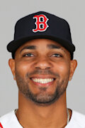 Photo of <strong>Xander Bogaerts</strong>