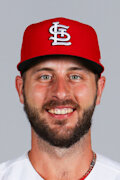 Photo of <strong>PaulDeJong</strong>