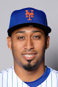 Photo of <strong>Edwin Diaz</strong>
