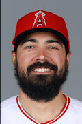 Photo of <strong>AnthonyRendon</strong>