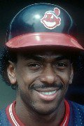 Photo of Julio Franco