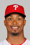 Photo of <strong>JeanSegura</strong>
