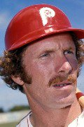 Photo of Mike Schmidt