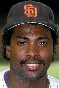 Photo of Tony Gwynn+