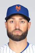 Photo of Kevin Pillar