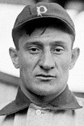 Photo of Honus Wagner+