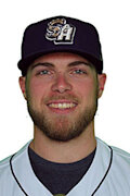 Photo of Corbin Burnes