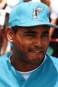Photo of Orestes Destrade