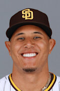 Photo of <strong>MannyMachado</strong>