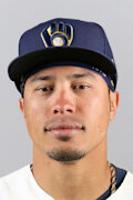 Photo of <strong>KoltenWong</strong>