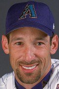 Photo of Luis Gonzalez