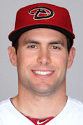 Photo of Paul Goldschmidt