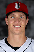 Photo of Tyler Glasnow