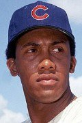 Photo of Fergie Jenkins+