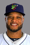 Photo of Robinson Cano