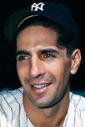 Photo of Phil Rizzuto