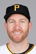 Photo of <strong>ToddFrazier</strong>