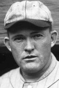 Photo of Rogers Hornsby+