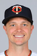 Photo of Sonny Gray