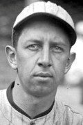 Photo of Eddie Collins+