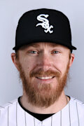 Photo of <strong>JakeDiekman</strong>