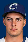 Photo of Trevor Bauer