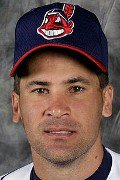 Photo of Omar Vizquel